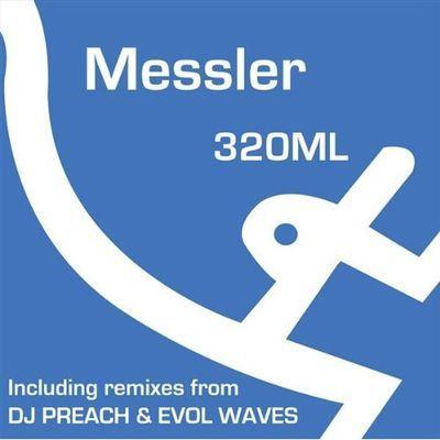 Messler - 320ML