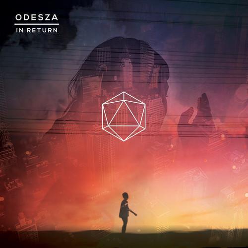 Odesza - In Return (2014)