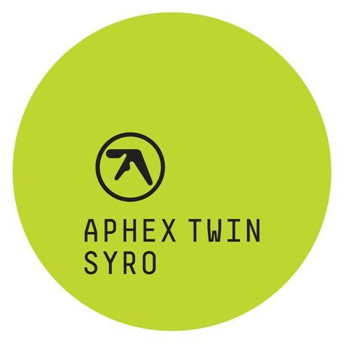 Aphex-Twin-Syro-2014